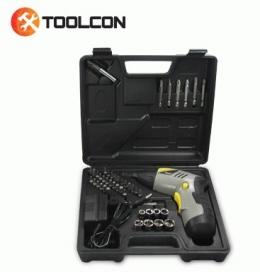 툴콘 TC-4800 충전드라이버147700001