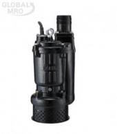 배수용 수중펌프 IPCH-0333(80) 380V