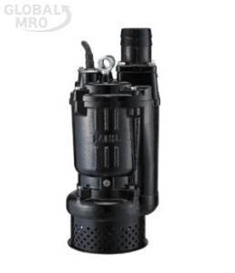 배수용 수중펌프 IPCH-0332(80A-P)
