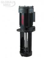 쿨런트 펌프 HVCP-180-T