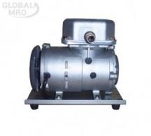 에어펌프(브로와) DBN60-12 (60L)