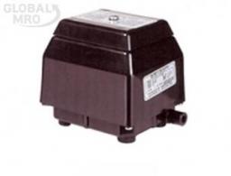 에어펌프(브로와) 전자식 DBP20-12