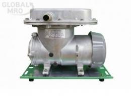 에어펌프(브로와) DBN120-12, DBN120-24 (120L)
