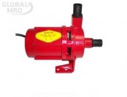 순환펌프(소형) DPC75-12 / DPC80-24