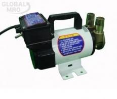 다용도 진공펌프 DPO45C-12 / DPO50C-24 / DPO50C-220