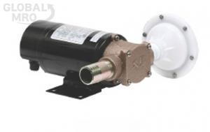 연료펌프 (소형) DPF40S-12 / DPF45S-24