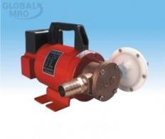 연료펌프 (중형) DPF60-12 / DPF70-24 / DPF65-220