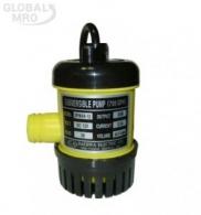 배수용 수중펌프 (700 GPH) DPW44-12 / DPW44-24