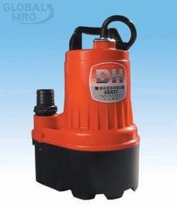 배수용 수중펌프 (특대 DC) DPW165-12 / DPW180-24