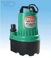 배수용 수중펌프 (특대 AC) DPW185-220
