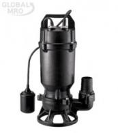 배수용 수중펌프 IPV-815-NF