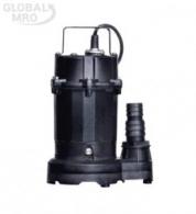 청수 및 오수용 수중펌프 IP-317