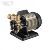 다목적용 가정용 펌프 PH-400W-B
