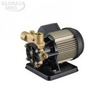 다목적용 가정용 펌프 PH-250W-B