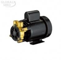 다목적용 가정용 펌프 PH-100WM