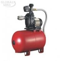 가압용 펌프 PA-600KV