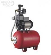 가압용 펌프 PH-250K-B / PH-400K-B