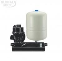 가압용 펌프 PH-160K / PH-260K / PH-460K