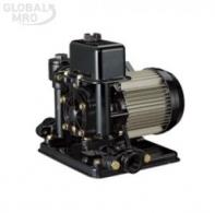 가정용 펌프 PH-750W