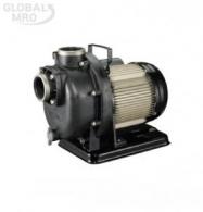 해수용 펌프 PA-770S