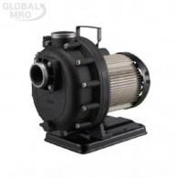 해수용 펌프 PA-1000SS, PA-1000SS-T