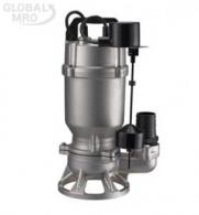 올스텐 배수용 수중펌프 IPVSS-415SS-FL