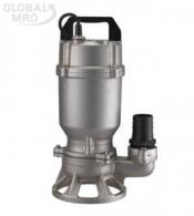 올스텐 배수용 수중펌프 IPVSS-327SS