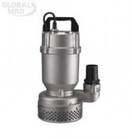 올스텐 배수용 수중펌프 IPSS-815SS