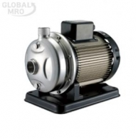 스텐 가압펌프 PSS 80-096, PSS 80-096-T