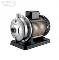 스텐 가압펌프 PSS 80-066, PSS 80-066-T