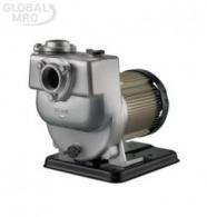 올스텐 펌프 ALL스테인리스펌프 PASS-950SS, PASS-950SS-T
