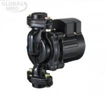 온수순환 펌프 PB-51-1,PB-53-1C (주물홀더)