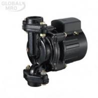 온수순환 펌프 PB-31