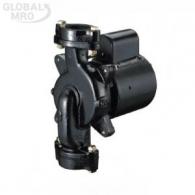 온수순환 펌프 PB-130, PB-210
