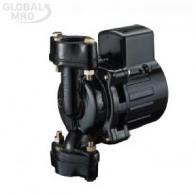 온수순환 펌프 PB-38, PB-38E