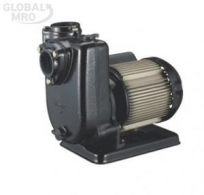 농,공업용 펌프 PA-930, PA-930SS, PA-930SS-T