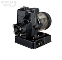 가정용펌프 비자동타입 PC-266W