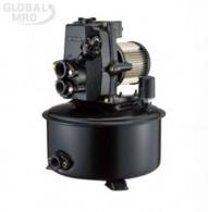 가정용 펌프 PC-266R 압력탱크타입