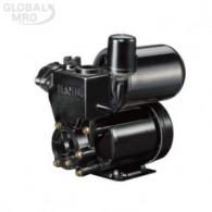 가정용 펌프 PH-150A