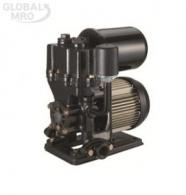 가정용 펌프 PH-260A