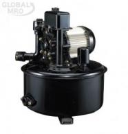 가정용 펌프 PH-125R 얕은 우물용