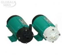 윌로)화학용 마그네틱펌프 PM-300PM