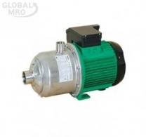 윌로)횡형다단스텐펌프 MHI802I / MHI802M