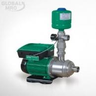 윌로)인버터펌프 일체형 PBI-403MA / PBI-L403MA