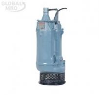 윌로)공사용 수중펌프 PDU-15KIH / PDU-15KIL