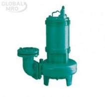 윌로)배수용 수중펌프 PDC-3700I / PDC-3700T / PDC-3700V