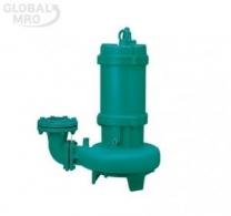 윌로)배수용 수중펌프 PDN-5500I / PDN-5500T / PDN-5500V