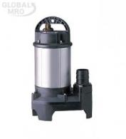윌로)배수용 수중펌프 볼류트형 PD-A751M / PD-A751MA