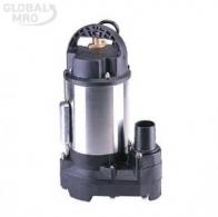 윌로)해수,배수용 수중펌프 PD-S401M
