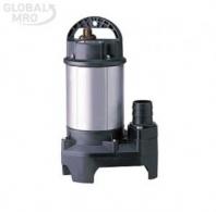 윌로)배수용 수중펌프 볼류트형 PD-A401M / PD-A401MA / PD-A401MLA